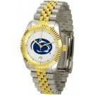 "Penn State Nittany Lions ""The Executive"" Men's Watch by"