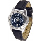 Penn State Nittany Lions Sport AnoChrome Ladies Watch with Leather Band