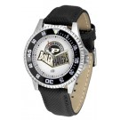 Purdue Boilermakers Competitor Men's Watch by Suntime