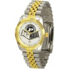 "Purdue Boilermakers ""The Executive"" Men's Watch"