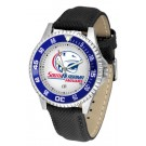 South Alabama Jaguars Competitor Men's Watch
