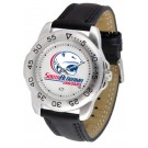 South Alabama Jaguars Gameday Sport Men's Watch by Suntime