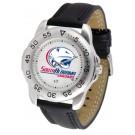 South Alabama Jaguars Gameday Sport Men's Watch by Suntime