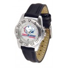 South Alabama Jaguars Gameday Sport Ladies' Watch