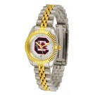 South Carolina Gamecocks Ladies Executive Watch by Suntime by