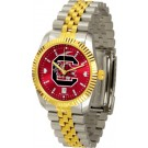 South Carolina Gamecocks Executive AnoChrome Men's Watch by