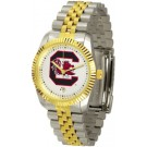 "South Carolina Gamecocks ""The Executive"" Men's Watch by"