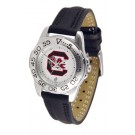 South Carolina Gamecocks Gameday Sport Ladies' Watch