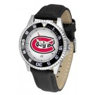 St. Cloud State Huskies Competitor Men's Watch