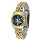 San Diego Toreros Ladies Executive AnoChrome Watch