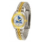 San Diego Toreros Ladies' Executive Watch by Suntime