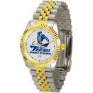 "San Diego Toreros ""The Executive"" Men's Watch"