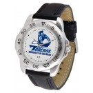 San Diego Toreros Gameday Sport Men's Watch by Suntime
