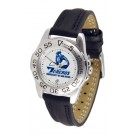 San Diego Toreros Gameday Sport Ladies' Watch