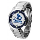 San Diego Toreros Titan Steel Watch
