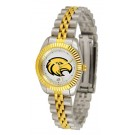 Southern Mississippi Golden Eagles Ladies' Executive Watch by Suntime