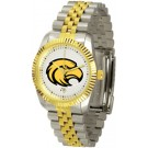 "Southern Mississippi Golden Eagles ""The Executive"" Men's Watch"