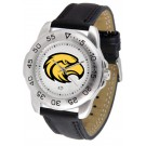 Southern Mississippi Golden Eagles Gameday Sport Men's Watch by Suntime