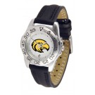 Southern Mississippi Golden Eagles Gameday Sport Ladies' Watch