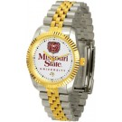 "Missouri State University Bears ""The Executive"" Men's Watch"