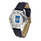 Tulsa Golden Hurricane Gameday Sport Ladies' Watch