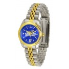 Toledo Rockets Ladies Executive AnoChrome Watch