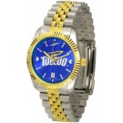 Toledo Rockets Executive AnoChrome Men's Watch