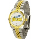 Toledo Rockets Executive Men's Watch