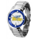 Toledo Rockets Titan Steel Watch