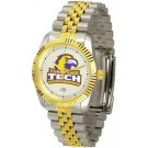 "Tennessee Tech Golden Eagles ""The Executive"" Men's Watch"