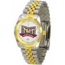 Troy State Trojans Executive Men's Watch