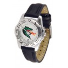 Alabama (Birmingham) Blazers Gameday Sport Ladies' Watch