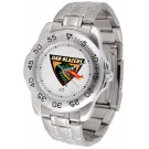 Alabama (Birmingham) Blazers Sport Steel Band Men's Watch