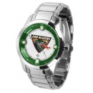 Alabama (Birmingham) Blazers Titan Steel Watch