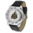UCF (Central Florida) Knights Gameday Sport Men's Watch by Suntime