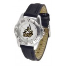 UCF (Central Florida) Knights Gameday Sport Ladies' Watch