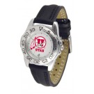 Utah Utes Gameday Sport Ladies' Watch