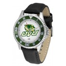 Utah Valley State (UVSC) Wolverines Competitor Men's Watch