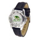 Utah Valley State (UVSC) Wolverines Gameday Sport Ladies' Watch