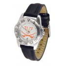 Virginia Cavaliers Gameday Sport Ladies' Watch