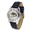 Western Michigan Broncos Gameday Sport Ladies' Watch