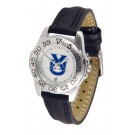 Xavier Musketeers Gameday Sport Ladies' Watch