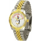 Youngstown State Penguins Executive Men's Watch