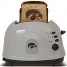 Iowa Hawkeyes ProToast™ NCAA Toaster
