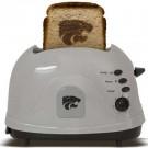 Kansas State Wildcats ProToast™ NCAA Toaster
