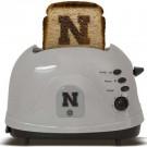 Nebraska Cornhuskers ProToast™ NCAA Toaster