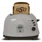 Oklahoma State Cowboys ProToast™ NCAA Toaster