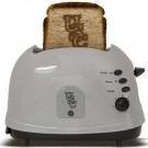 South Carolina Gamecocks ProToast™ NCAA Toaster