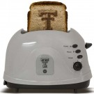 Texas Tech Red Raiders ProToast™ NCAA Toaster