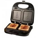 New York Jets Sandwich Press / Waffle Maker